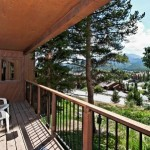 Breckenridge Ski-in/Ski-Out Condo for Sale