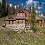 Amazing Single Family Home in Breckenridge, Colorado