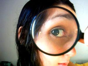 391837_the_big_eye