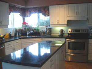 948448_granite_kitchen