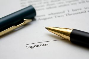 to-sign-a-contract-3-1221952-m 2