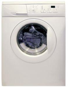 washing-machine-776861-m