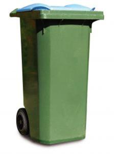 bin-garbage-trash-1166890-m