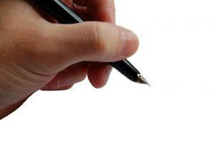 writing-hand-877745-m