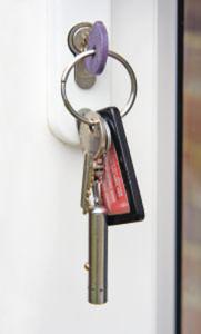 set-of-keys-553851-m