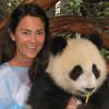 kelli-panda