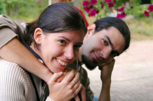 young-couple-1071523-m