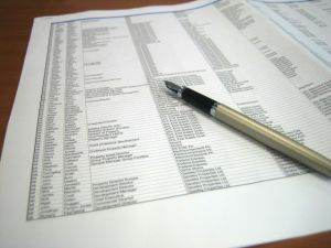 spreadsheet-2-541350-m
