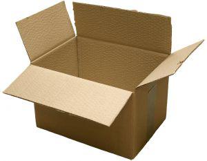 box-2-502161-m