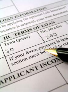 loan-application-478790-m 4