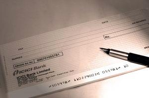 million-buck-cheque-2-531971-m