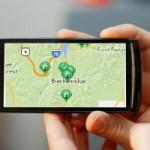 mobile real estate search breckenridge
