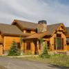 Nice Rocky Mountain Home