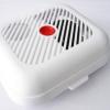 smoke-alarm-684720-m