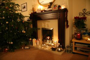 christmas-decorations-927376-m