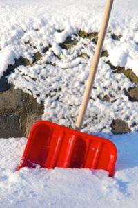 snow-shovel-1131096-m