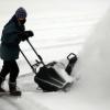 snowblower-1335821-m