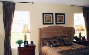 bedroom-899092-m