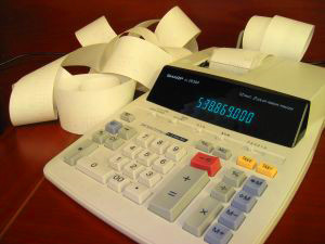 accounting-calculator-1-90357-m