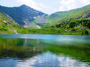 comanche-lake-1154830-m