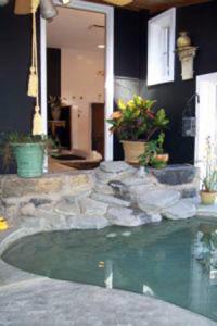 hot-tub--spa-room-120585-m