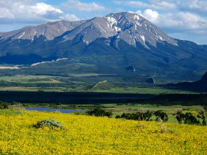 colorado-mountains-in-june-365376-m