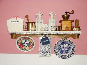 kitchen-shelf-1-163871-m