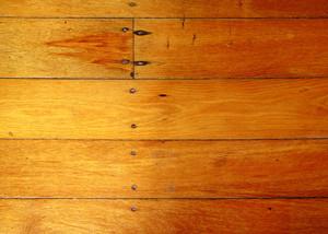 wood-floor-texture-1181928