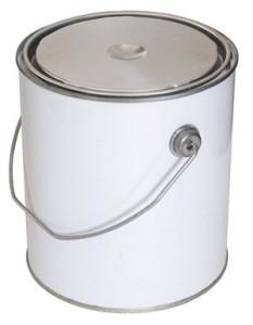 paint-bucket-1427321