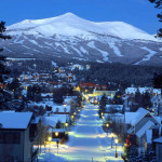 Upcoming Breckenridge Colorado Events