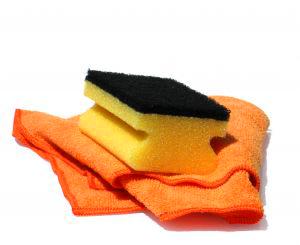 clean-home-1-1193876-m