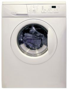 energy saving washing machine in breckenridge colorado condo for sale