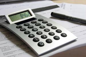 calculator-385203-m