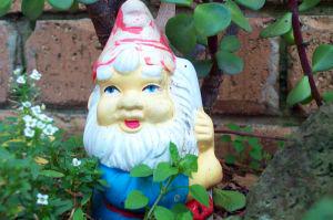 garden-gnome-48101-m