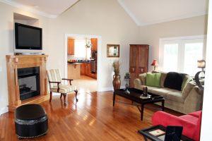 my-living-room-585240-m