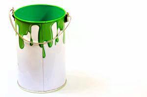 paint-bucket-950157-m
