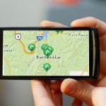 mobile real estate search breckenridge
