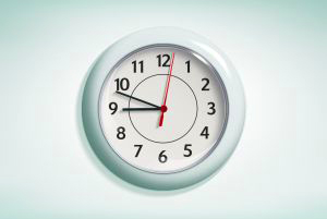 wall-clock-857258-m