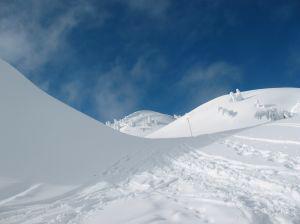 snow-shoeing-956769-m