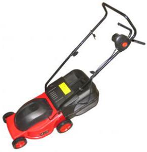 lawn-mower-766976-m