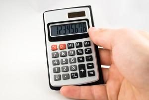 calculator-3-1259850-m