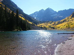 maroonbells-wilderness-area-1557377