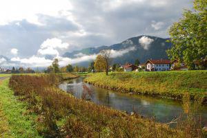 autumn-mornings-1235780-m 2