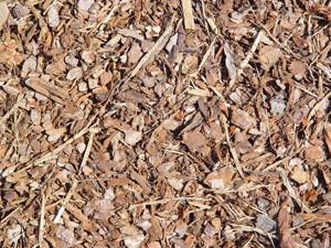 mulch-1154390